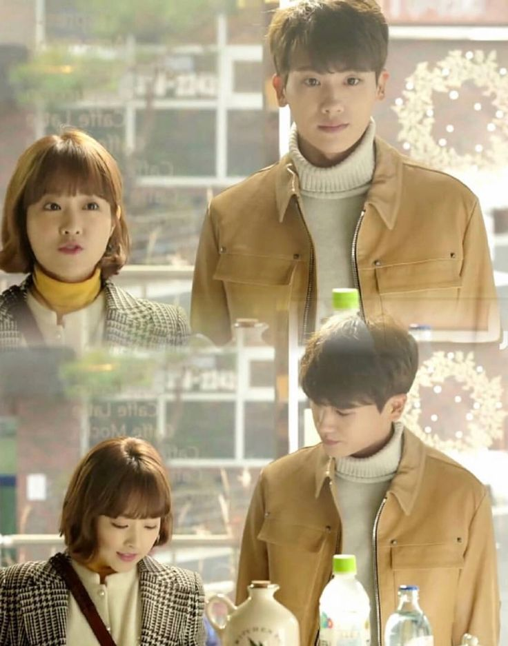 Fans shocked by Park Bo Young and Park Hyung Sik's height ... Hyung Sik Height
