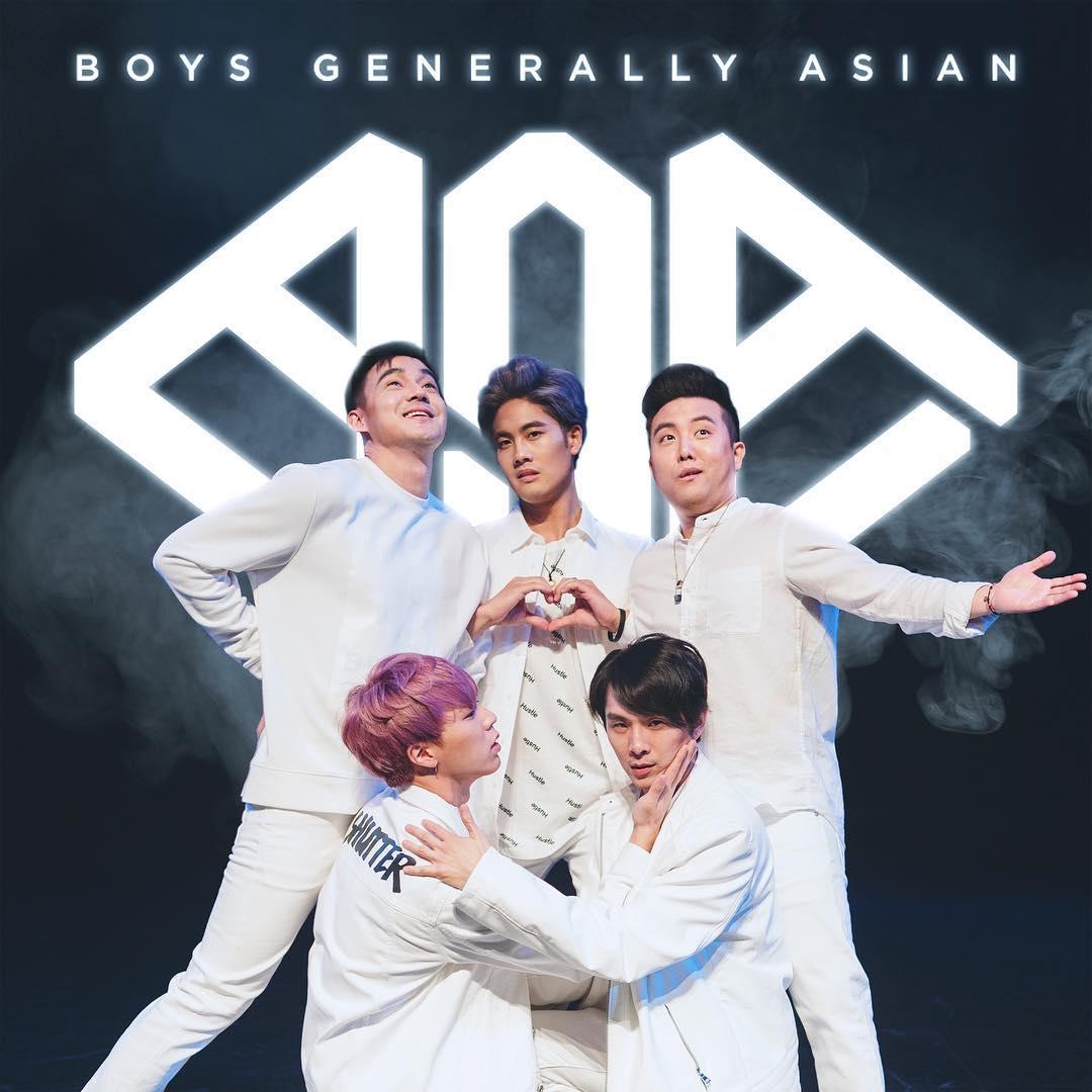 crazy kpop idols meet
