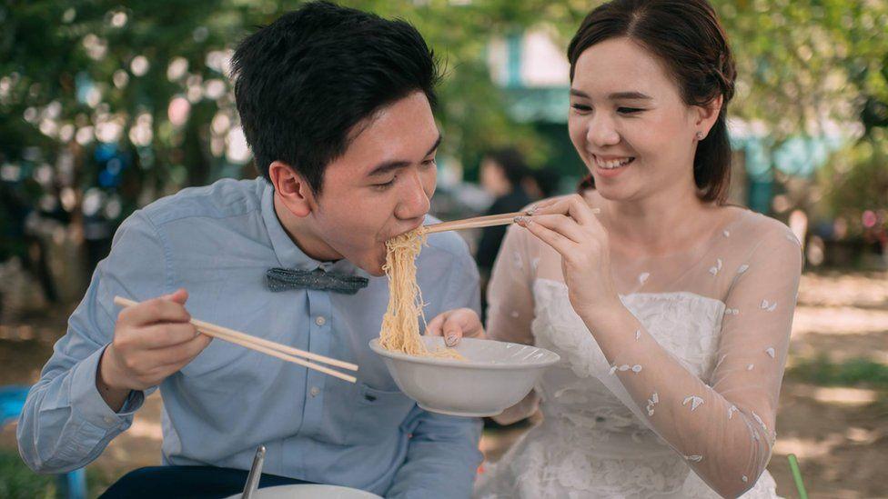 លទ្ធផលរូបភាពសម្រាប់ thai couple highschool