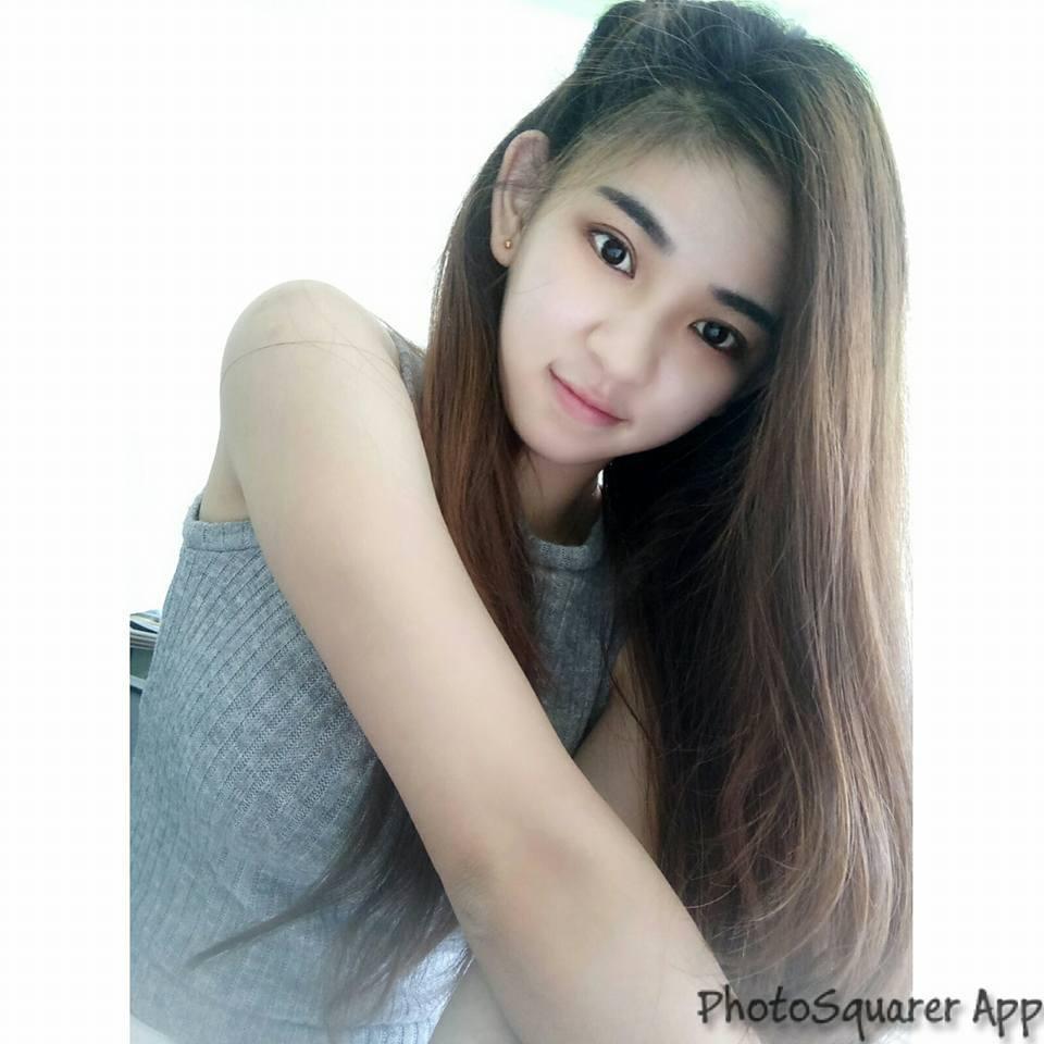 Slutty babe with amazing body - Asian Girlfriend