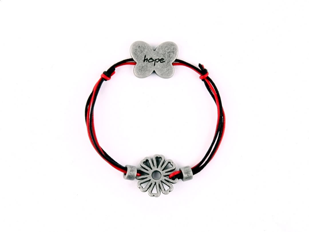 a mysterious bracelet Mysterious bracelet, wholesale various high quality mysterious bracelet products from global mysterious bracelet suppliers and mysterious bracelet factory,importer,exporter at alibabacom.