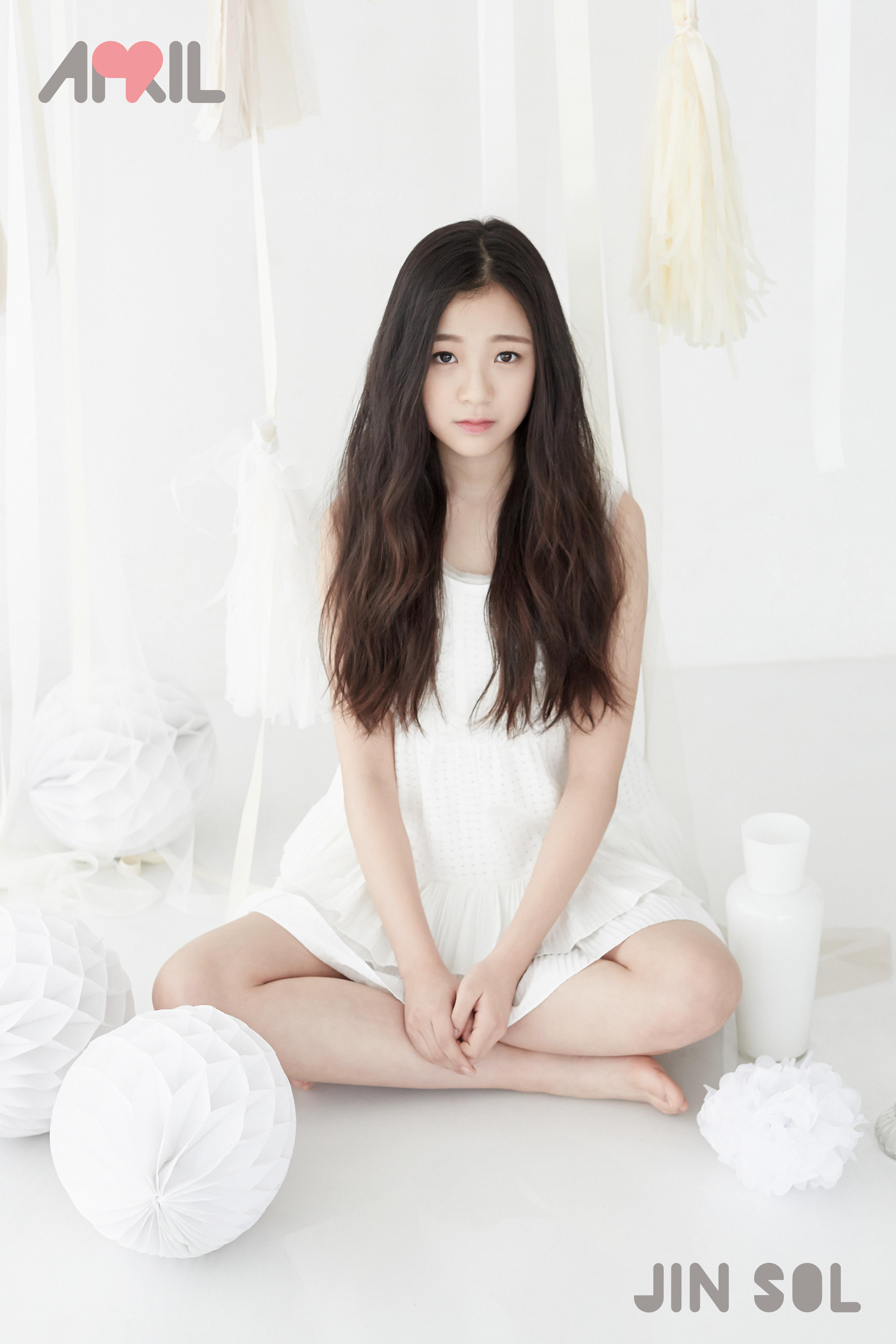 Jinsol6.jpg (3386×5079)