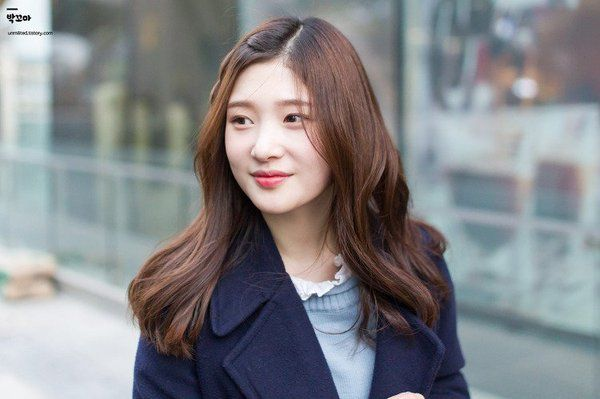 korean cupid app