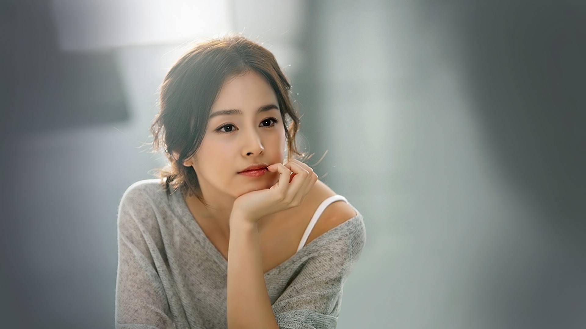 Taehee