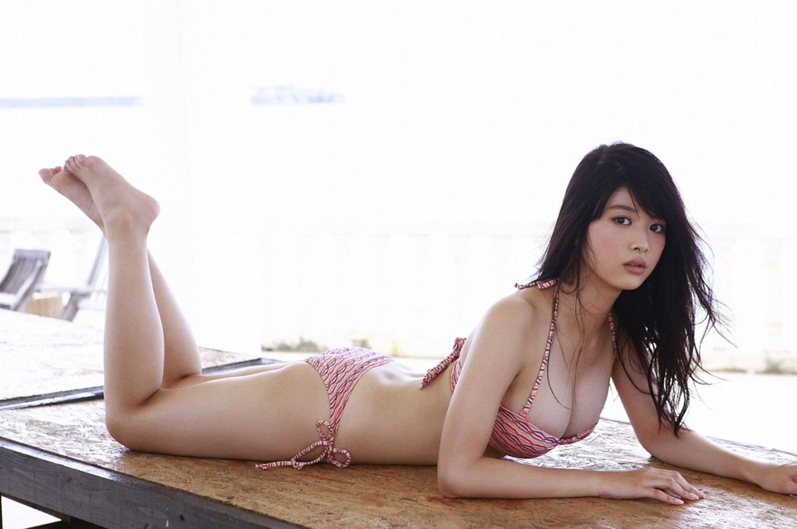 the japanese model of - photo #6