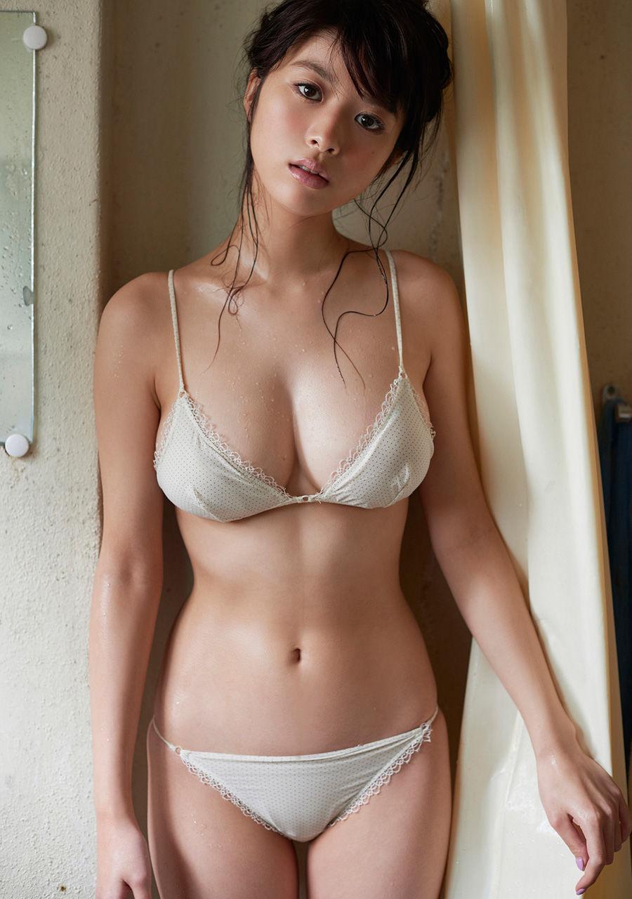 Sayaka minami japanes beauties 9