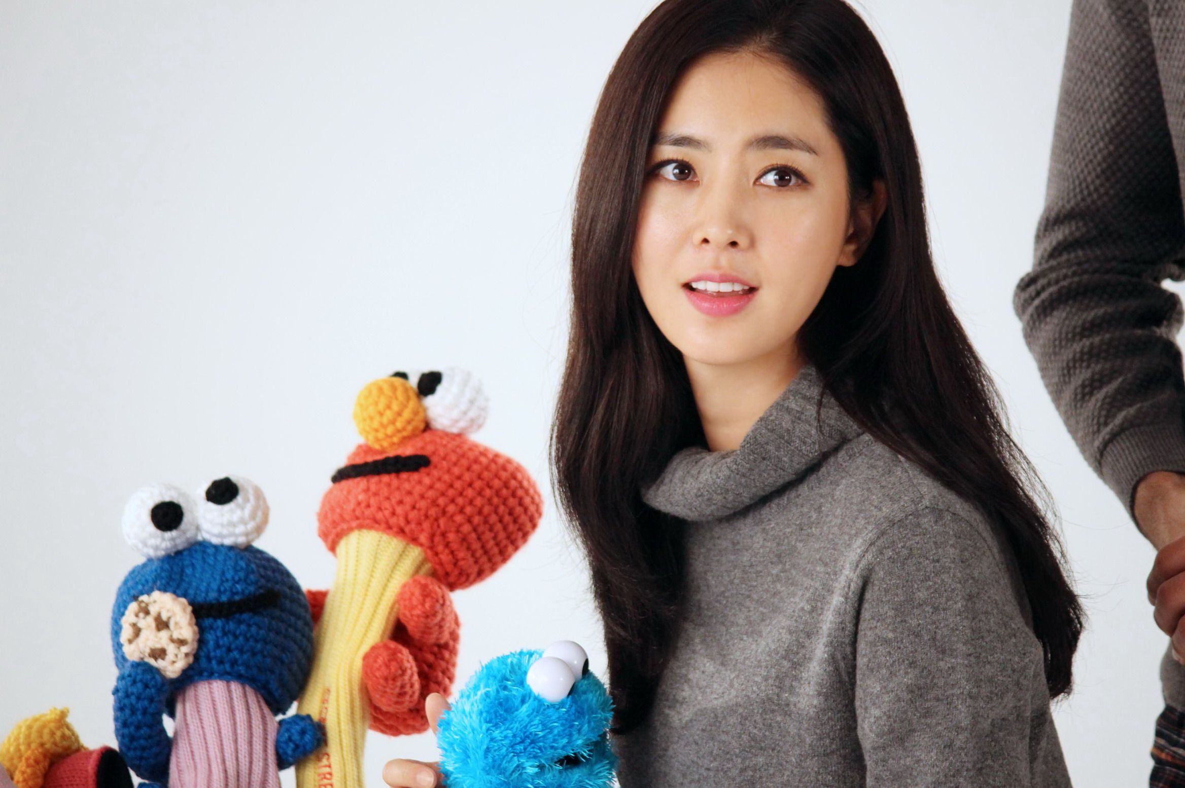 Han Chae-ah (Profile, Facts, Married Life, Dating, and