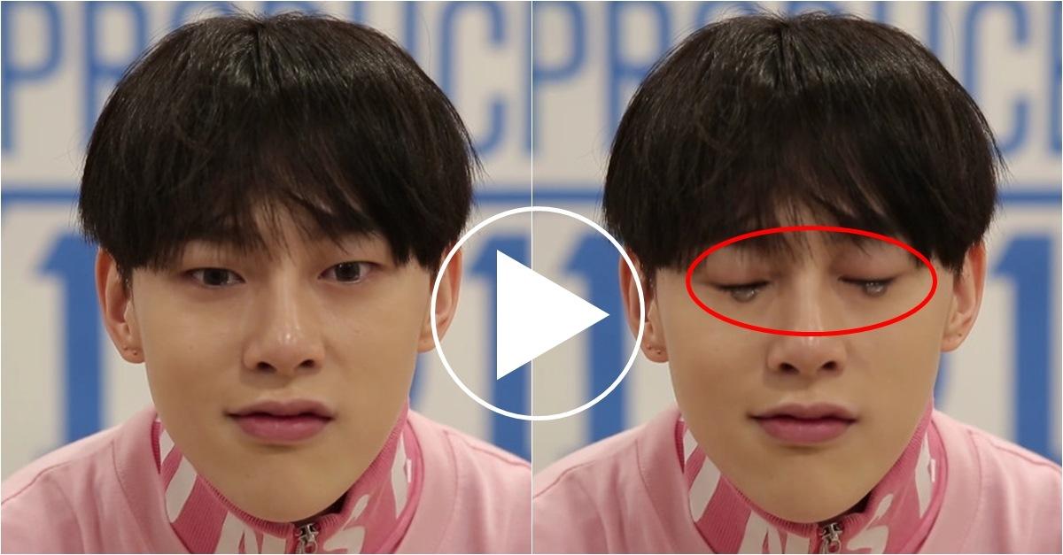 「produce 101 season 2 kwon HYUN BIN」的圖片搜尋結果