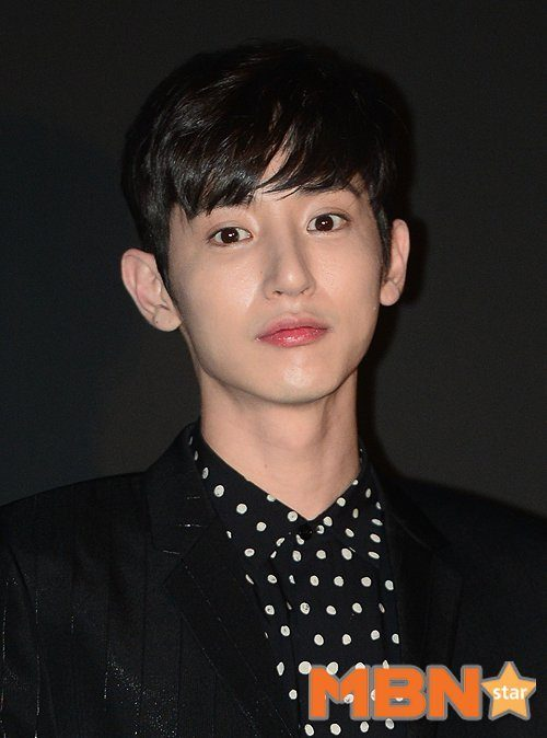 actor lee soo hyuk undergoes transformation and becomes even more