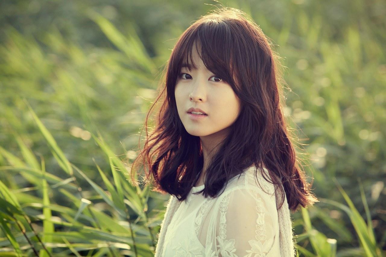 Park boram celebrity lyrics quizzes
