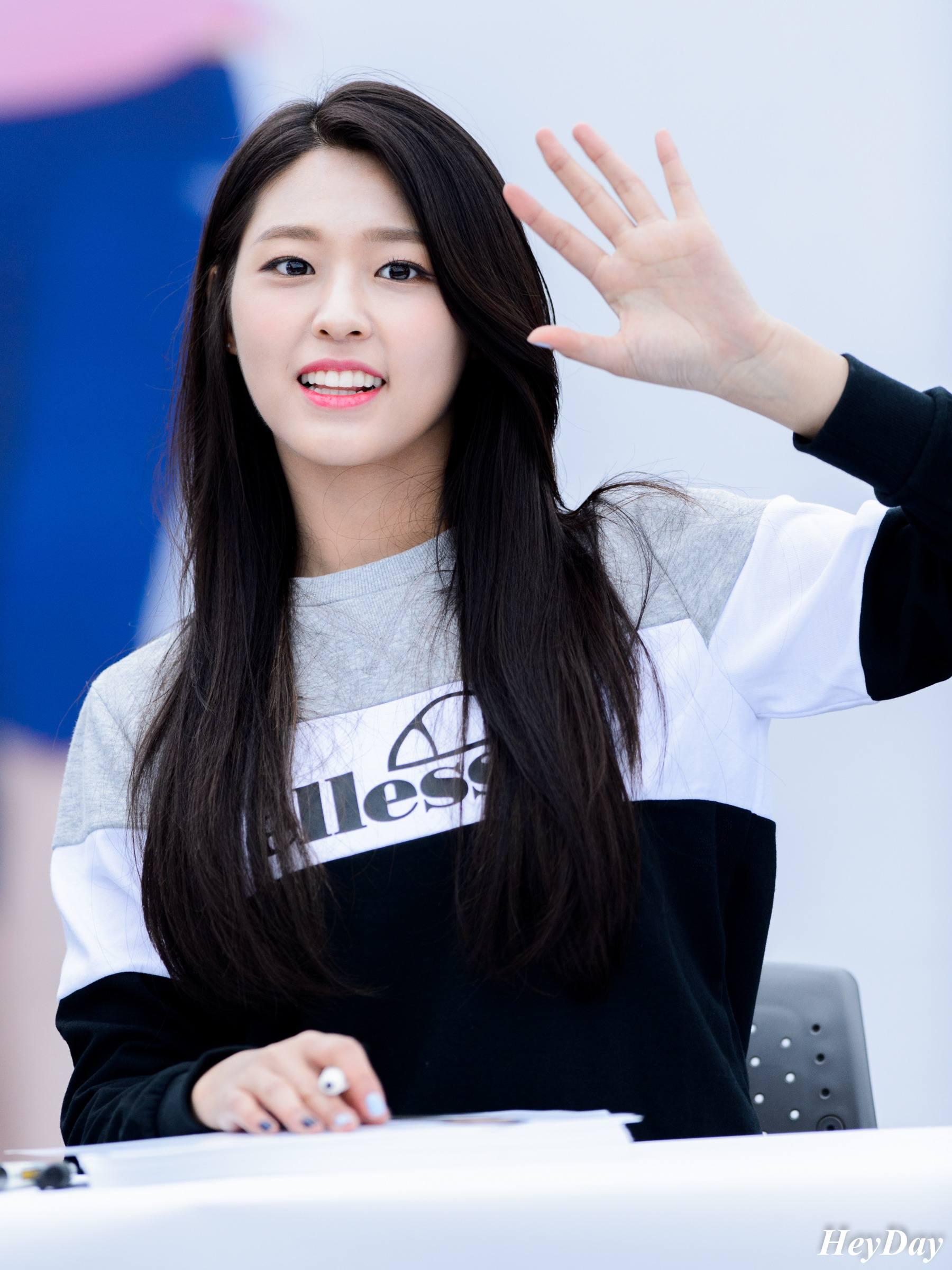 how to become a korean idol