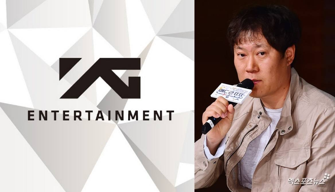 YG Entertainment Creates New Drama Company Called YG Studio Plex