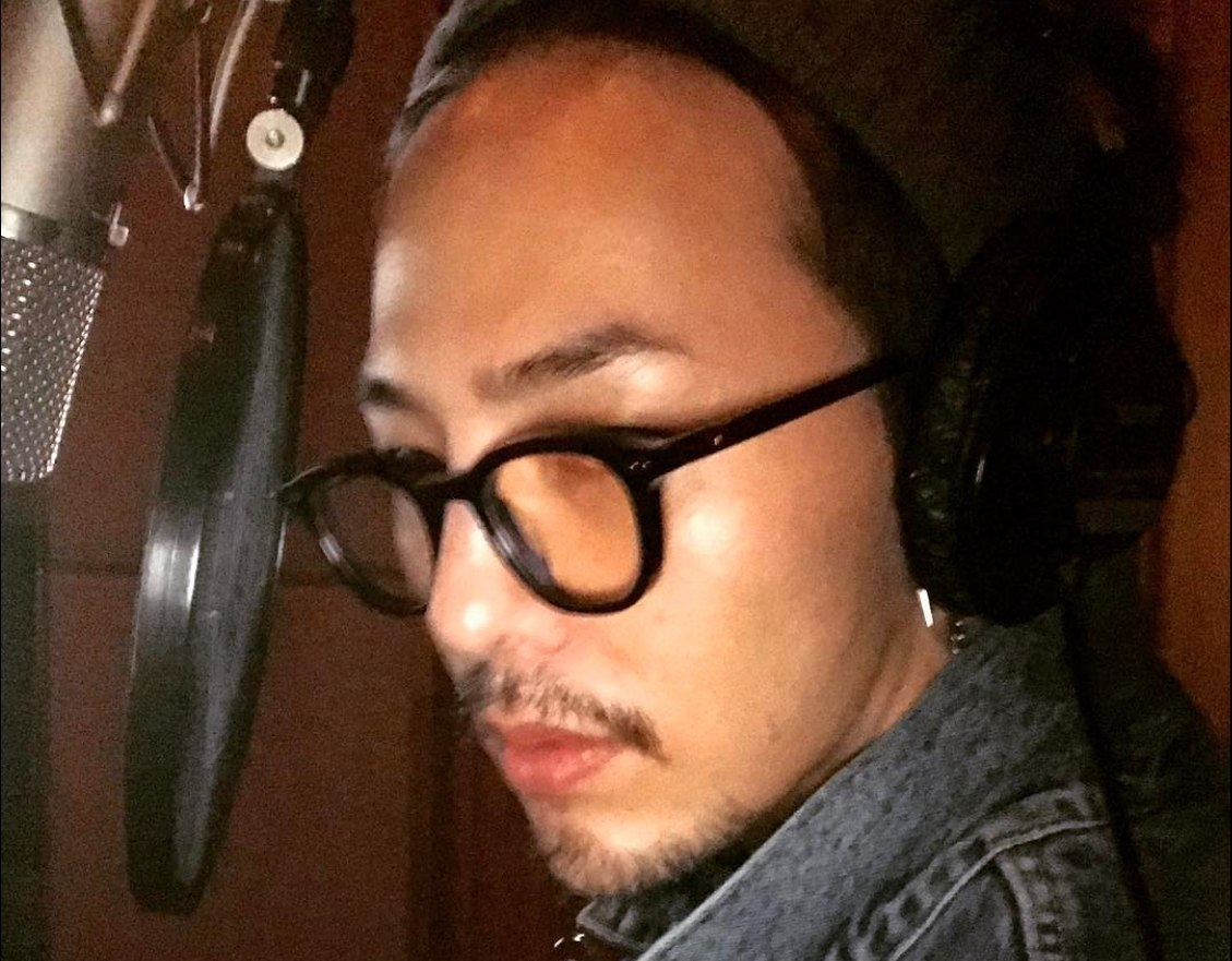 Insider claims G-Dragon will release a new song or new album by June