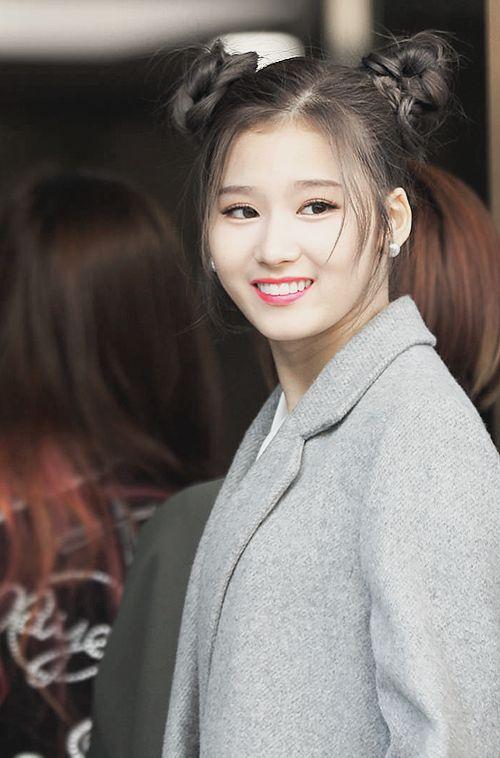 Ki-seon Lee retro images 5