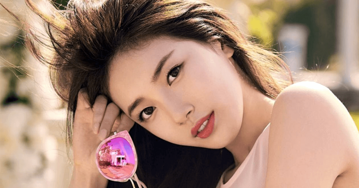 Suzy Maybe Preparing To Set Up Her Own One-man Agency