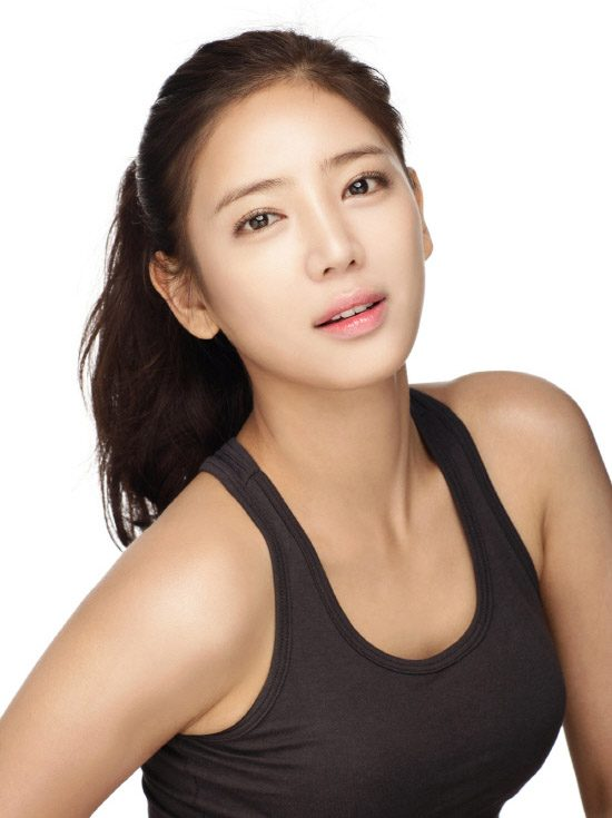 Tae-im Lee nude 706
