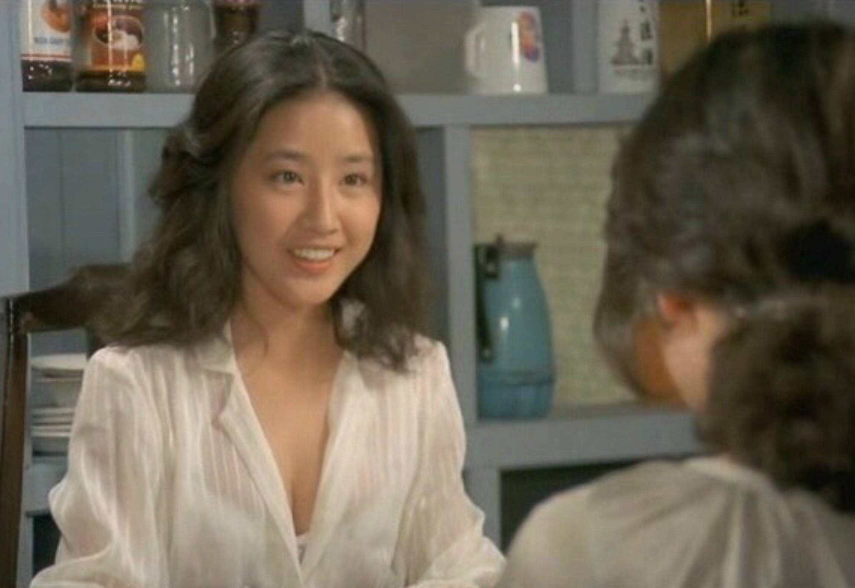 Ki-seon Lee naked 66