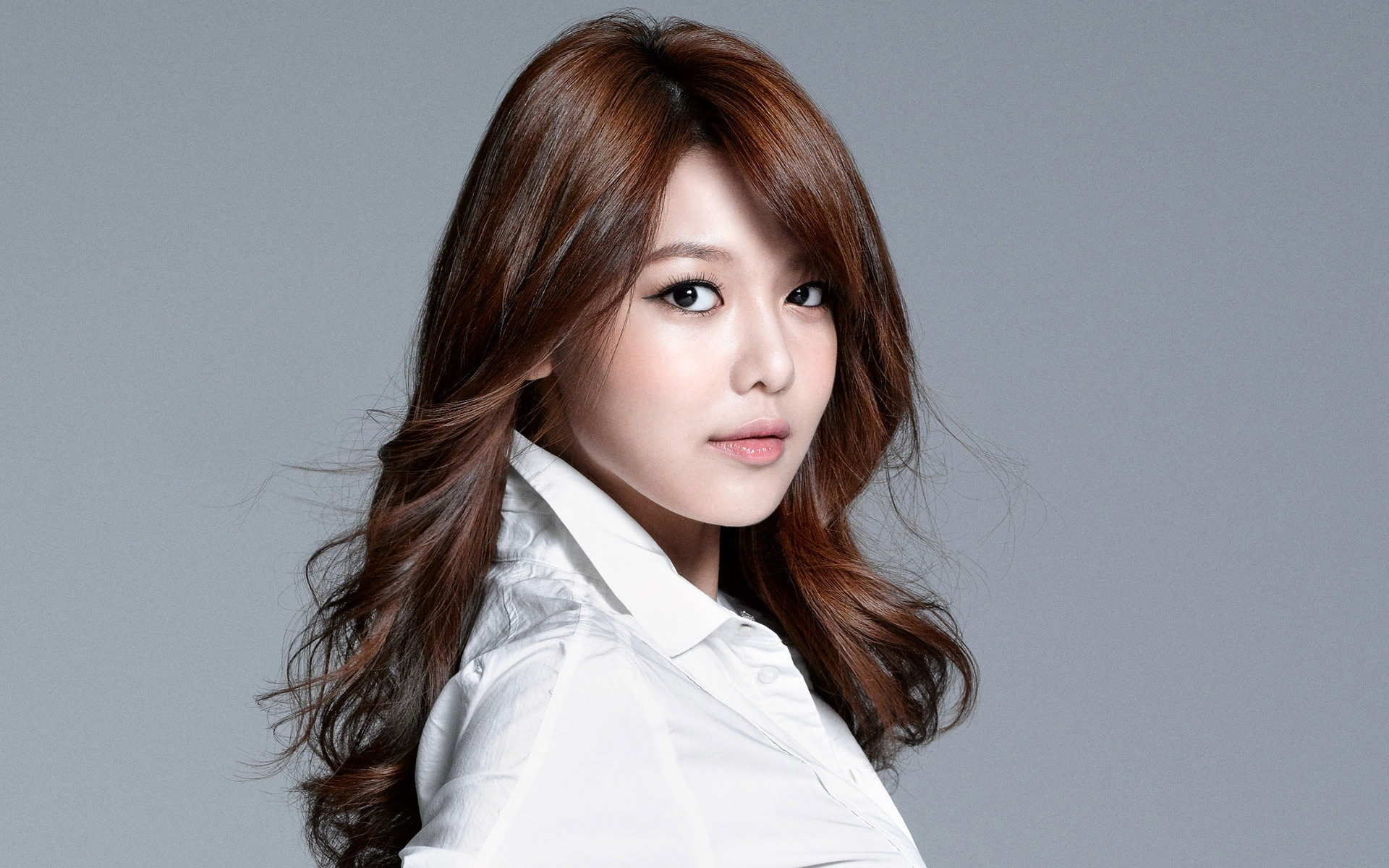 Sooyoung To Be Female Lead In MBCs New Drama