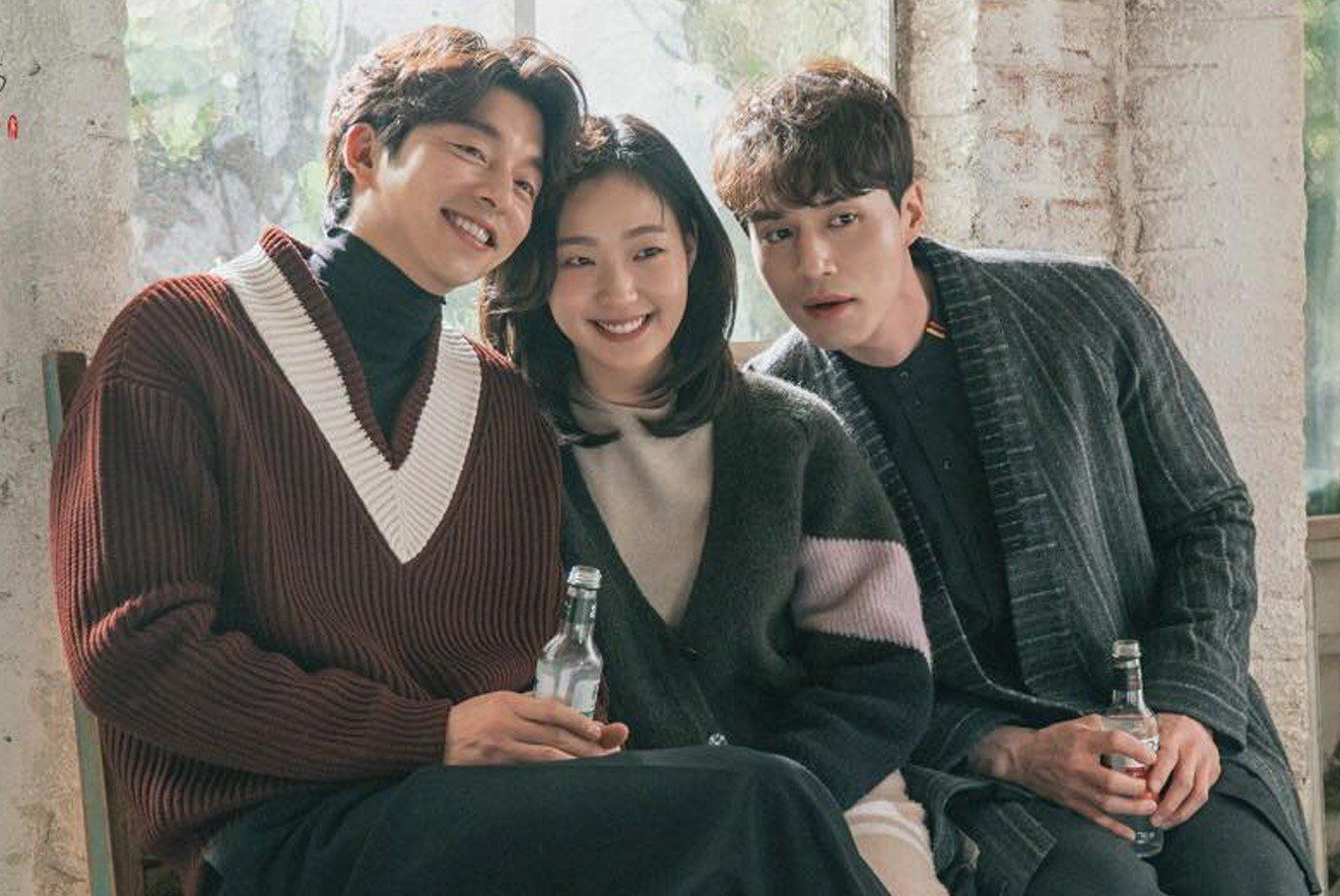 10 Supernatural Dramas You Need To Start Watching Immediately