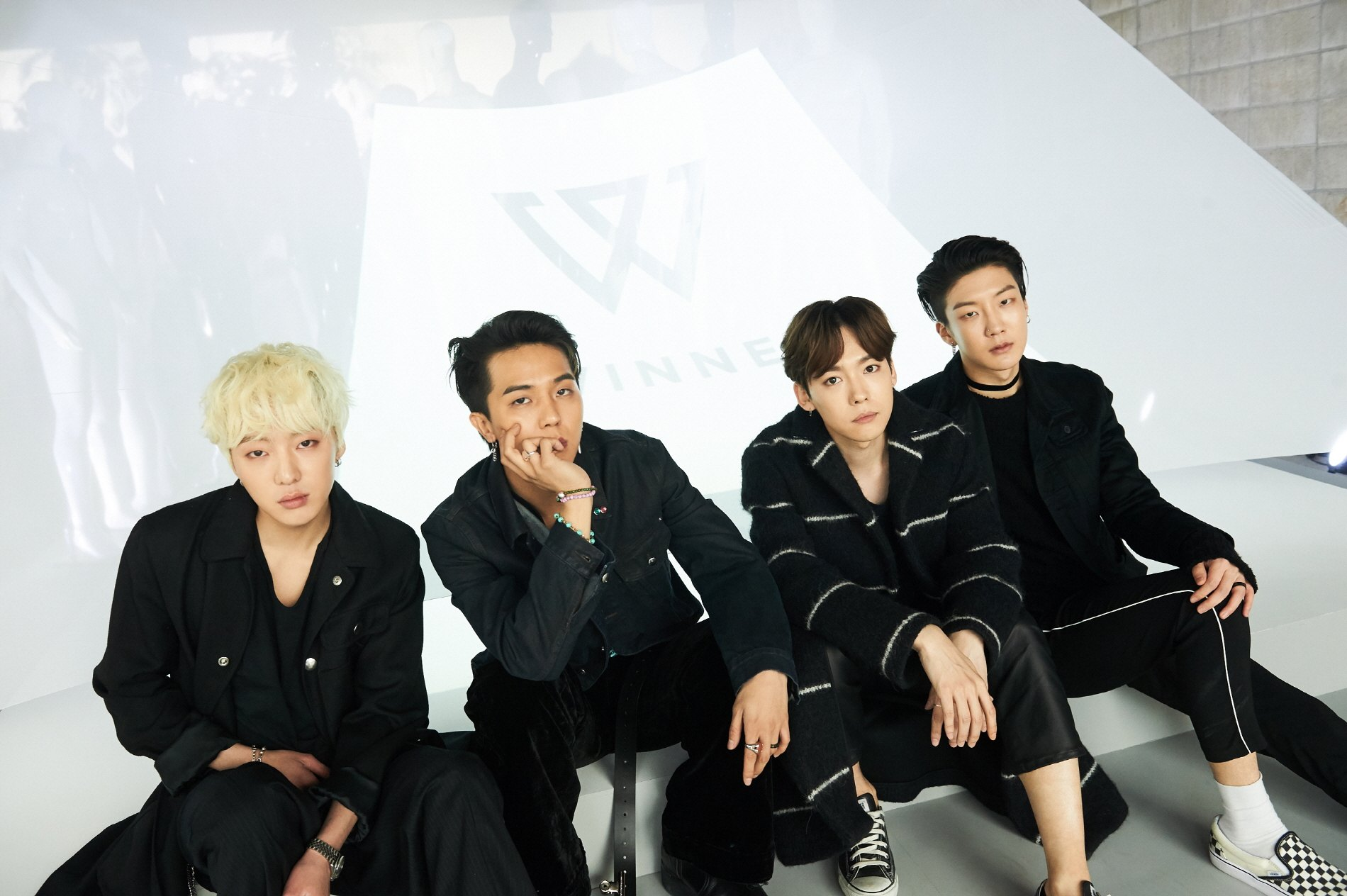 WINNER Reveal How YG Rewarded Them For Their 5 Wins