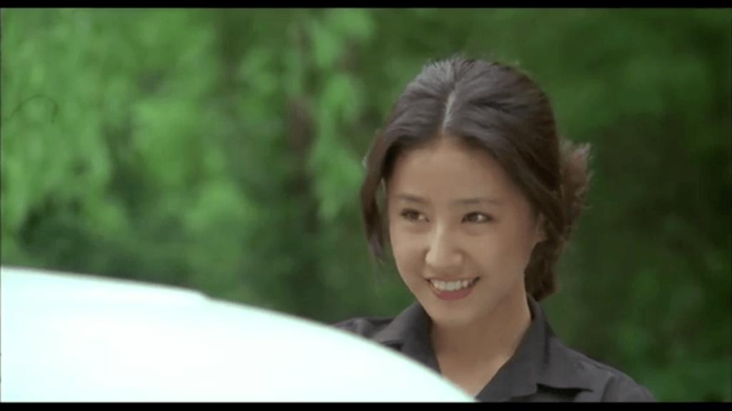 Ki-seon Lee retro images 61