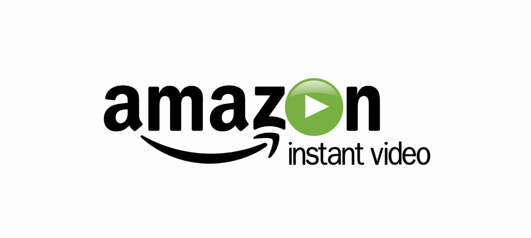 Hell S Kitchen Amazon Instant Video