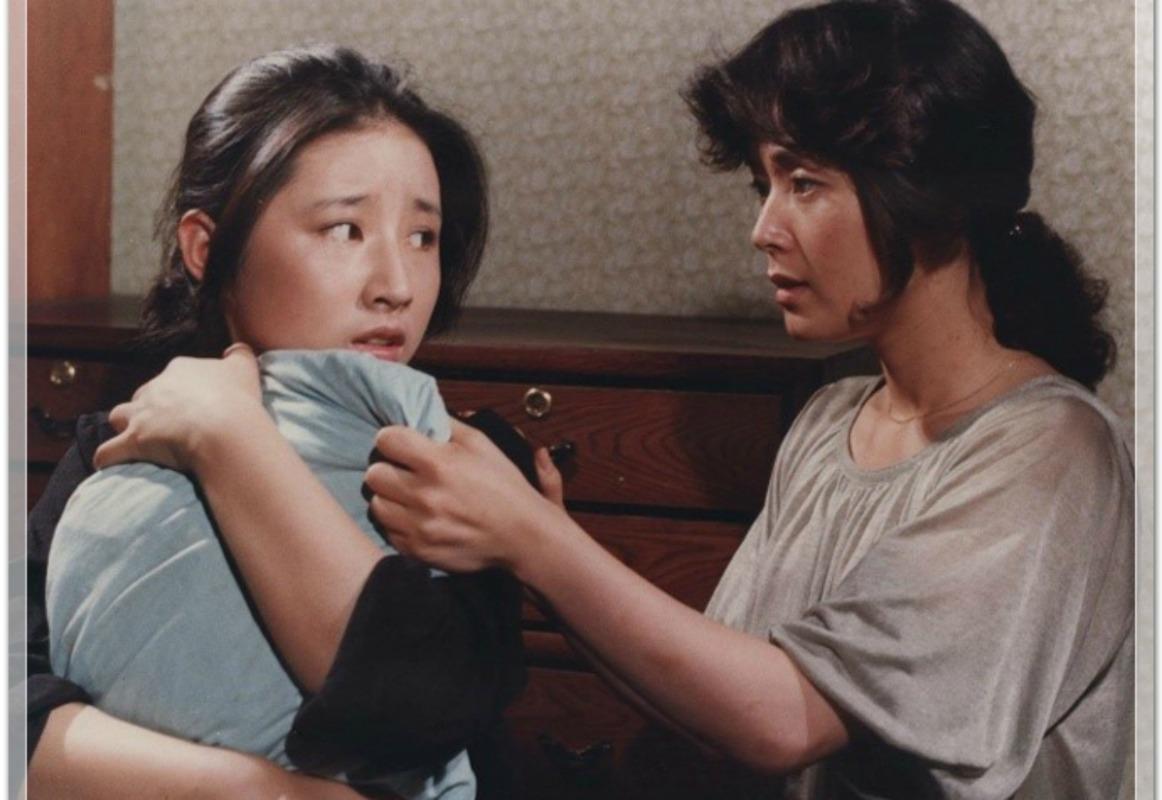 Ki-seon Lee Nude Photos 35