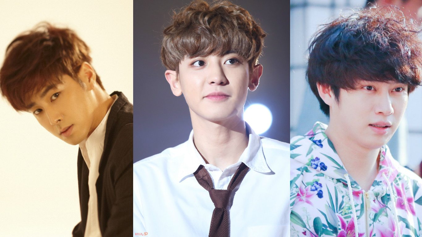 Idols Who Have Read Fan-Fictions Written About Themselves