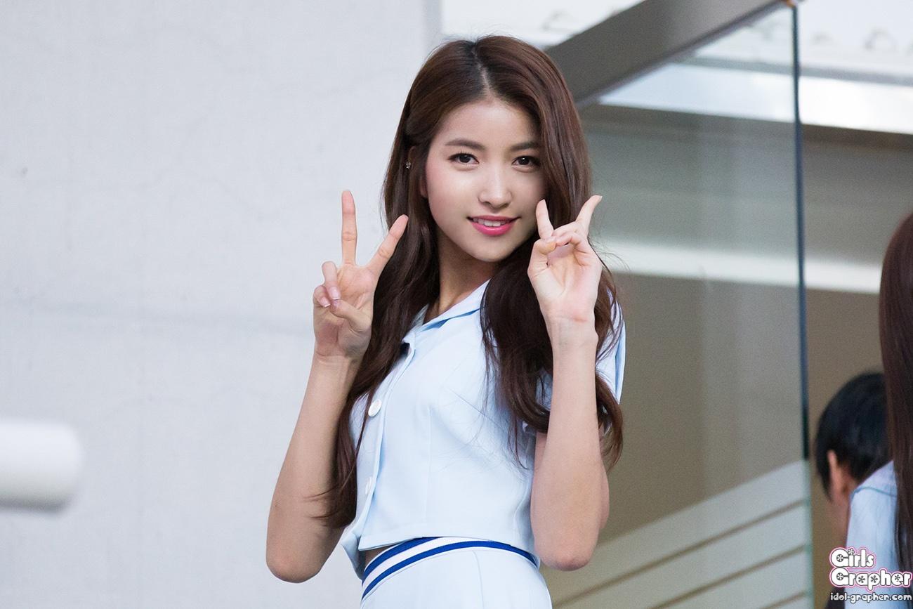 Hidden singer korean iu dating 3