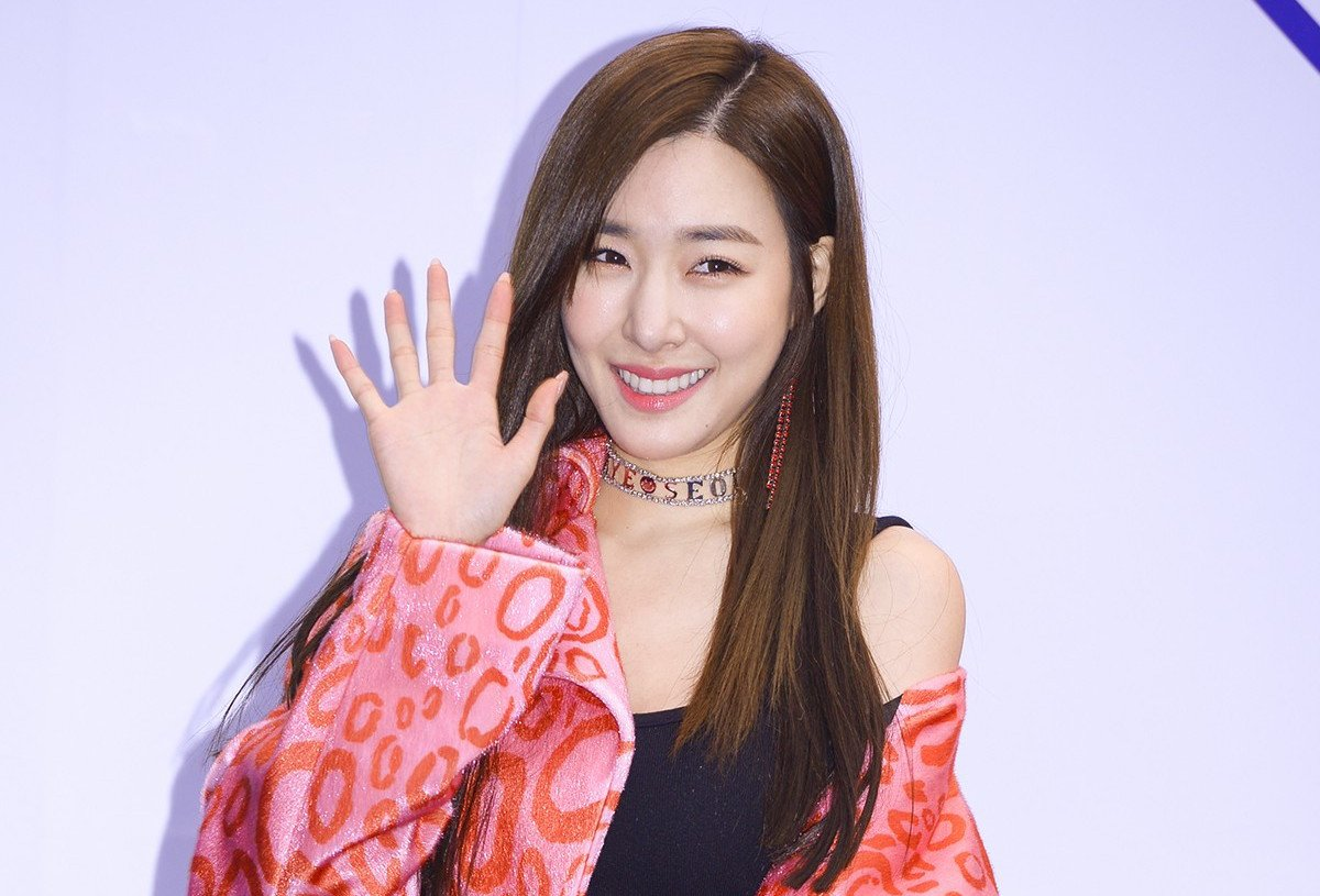 Tiffany Helps Out Her Stylists Niece Who Was Accused Of Lying About Knowing Her