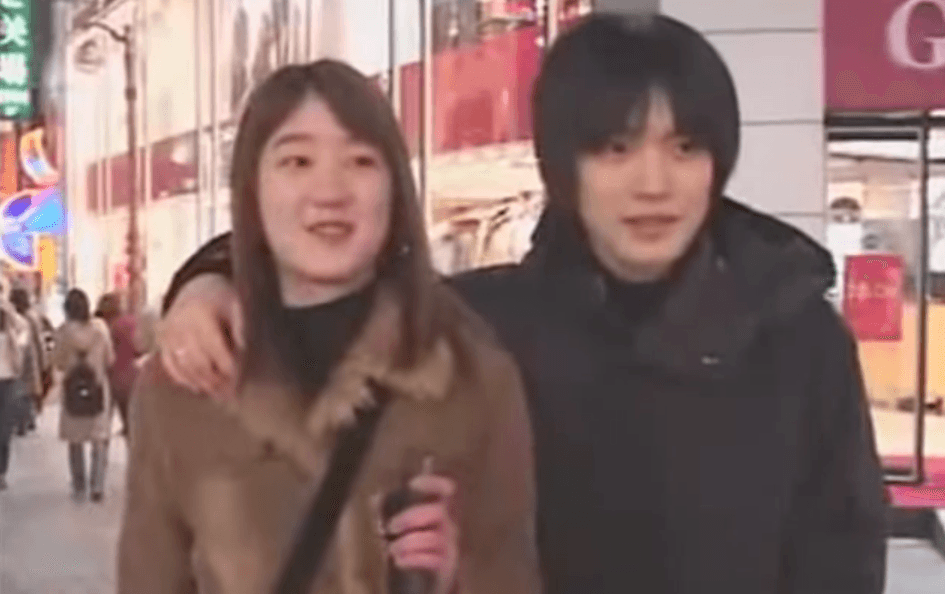 Video Shows Kim Jaejoong On Date With Possible Ex-Girlfriend