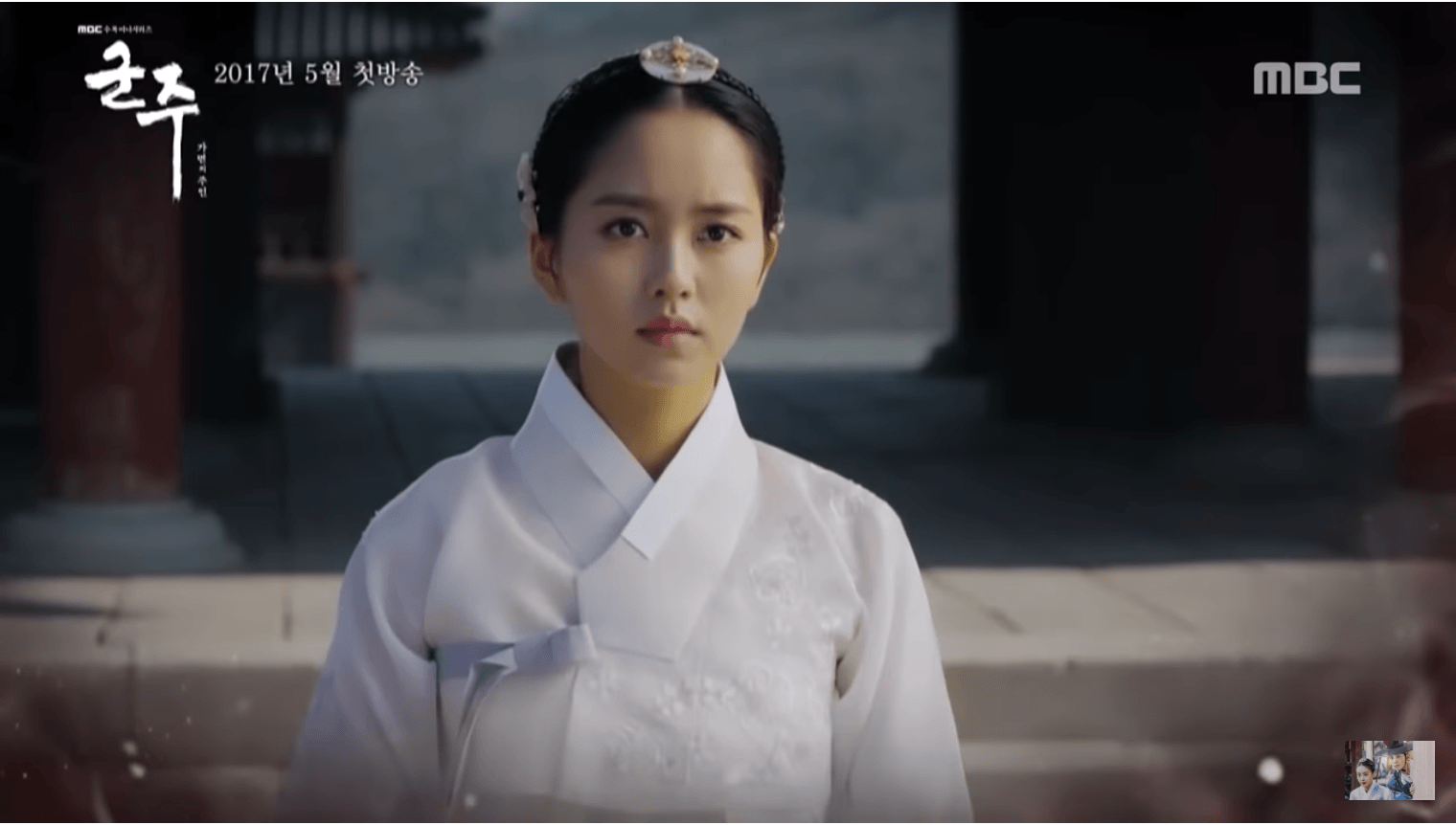 4 Must Watch Dramas To Help You Get Over Strong Woman