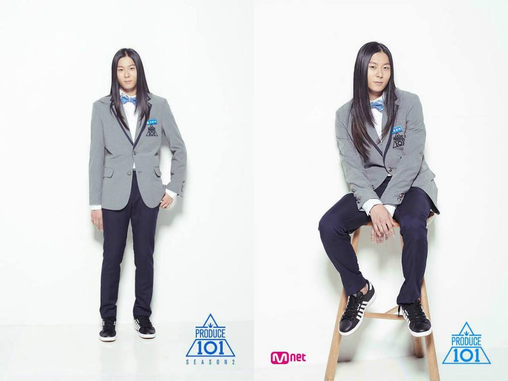 Jang Moon Bok Is Winning Over Fans For This One Move In His Latest Performance
