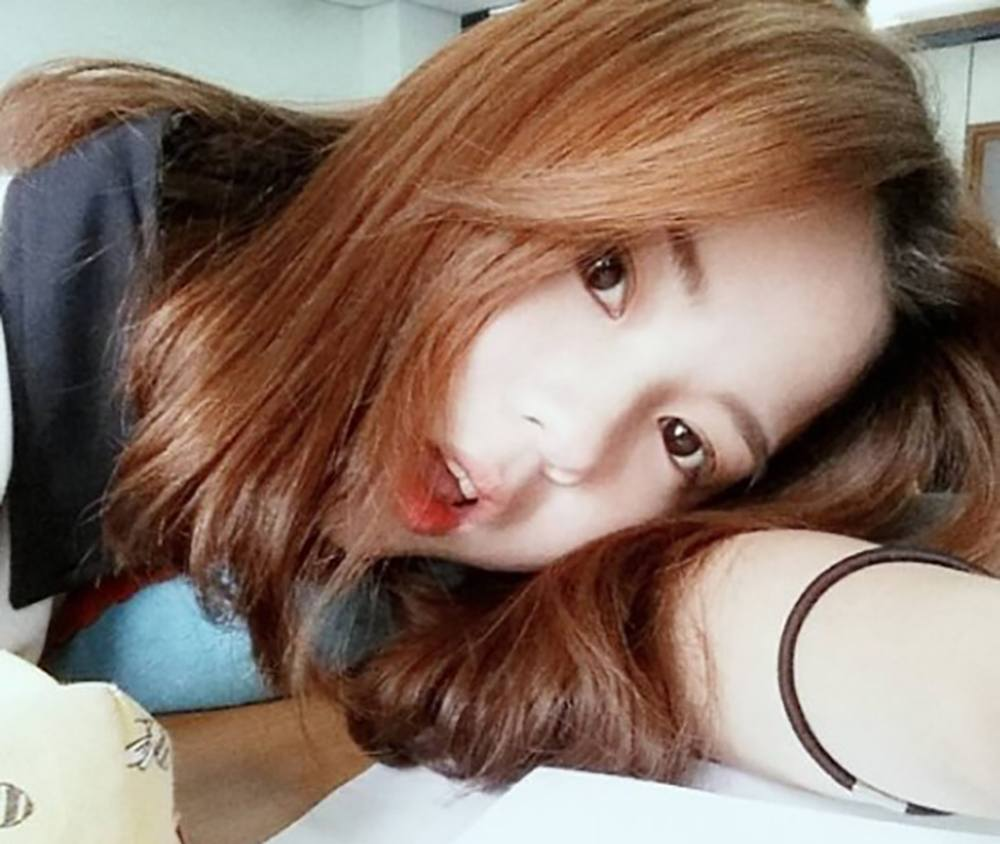 Nam Bora's beautiful younger sister will be joining Mnet's Idol School