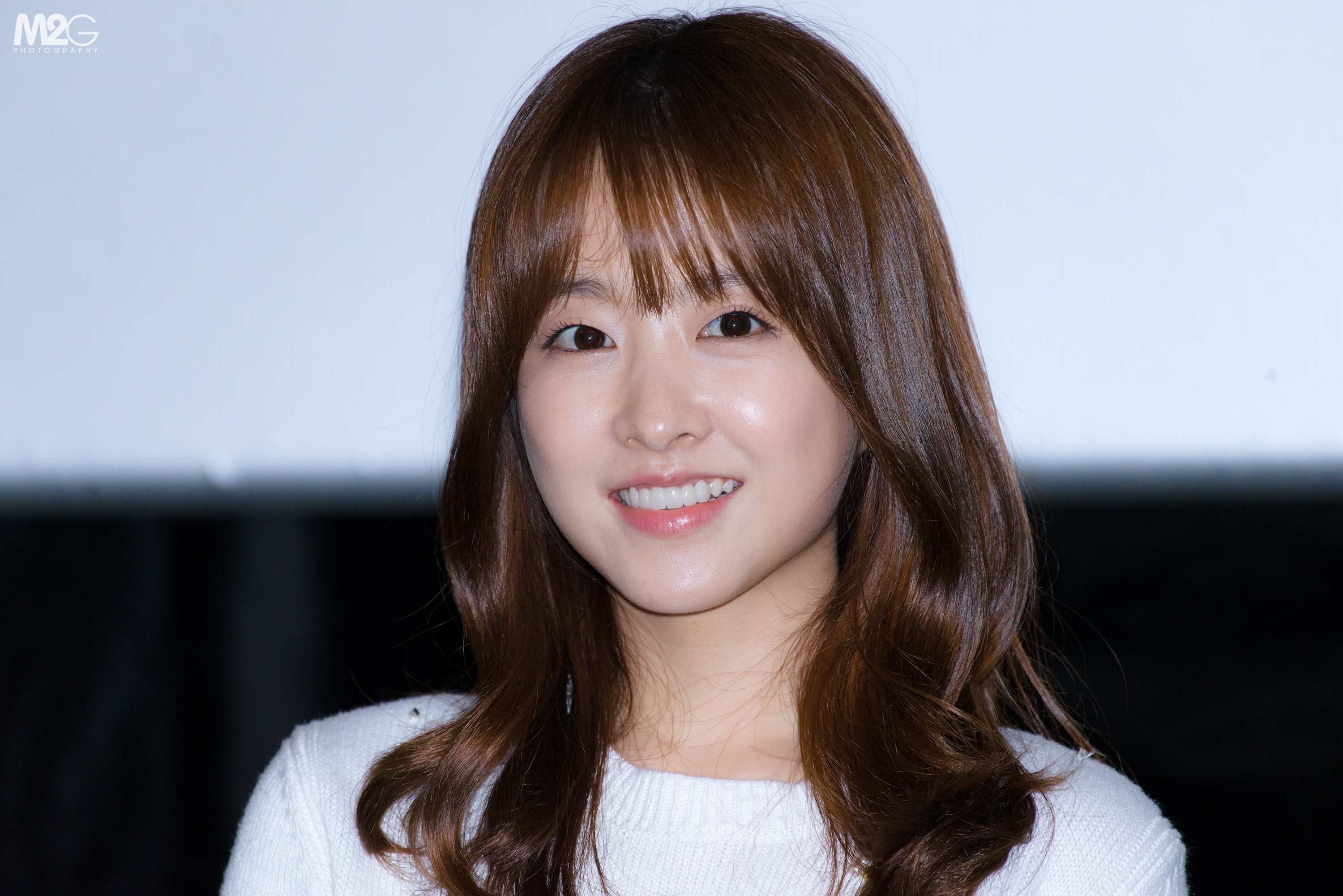 Park Bo Young Believes Her Popularity Is Going Down