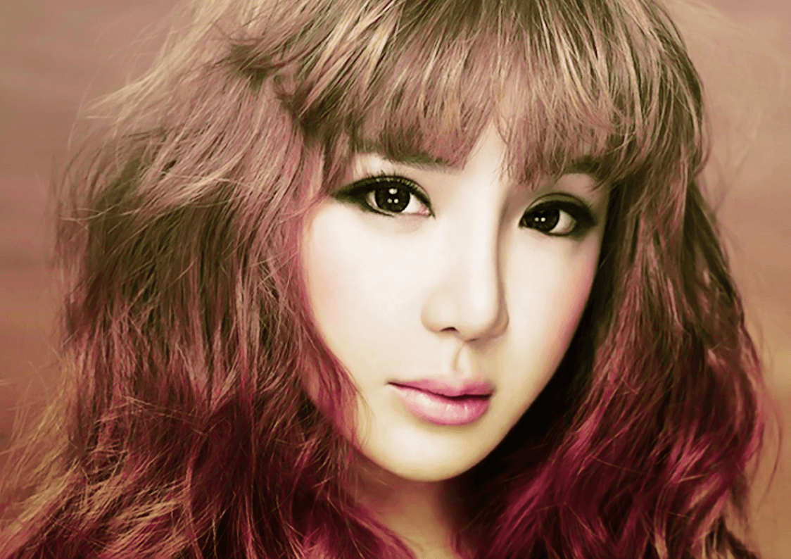 YG Entertainment Denies That Park Bom Is Joining The Black Label