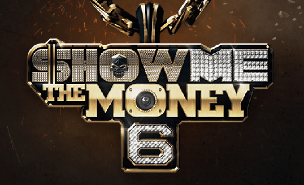 Here are the 8 judges confirmed for Show Me The Money Season 6