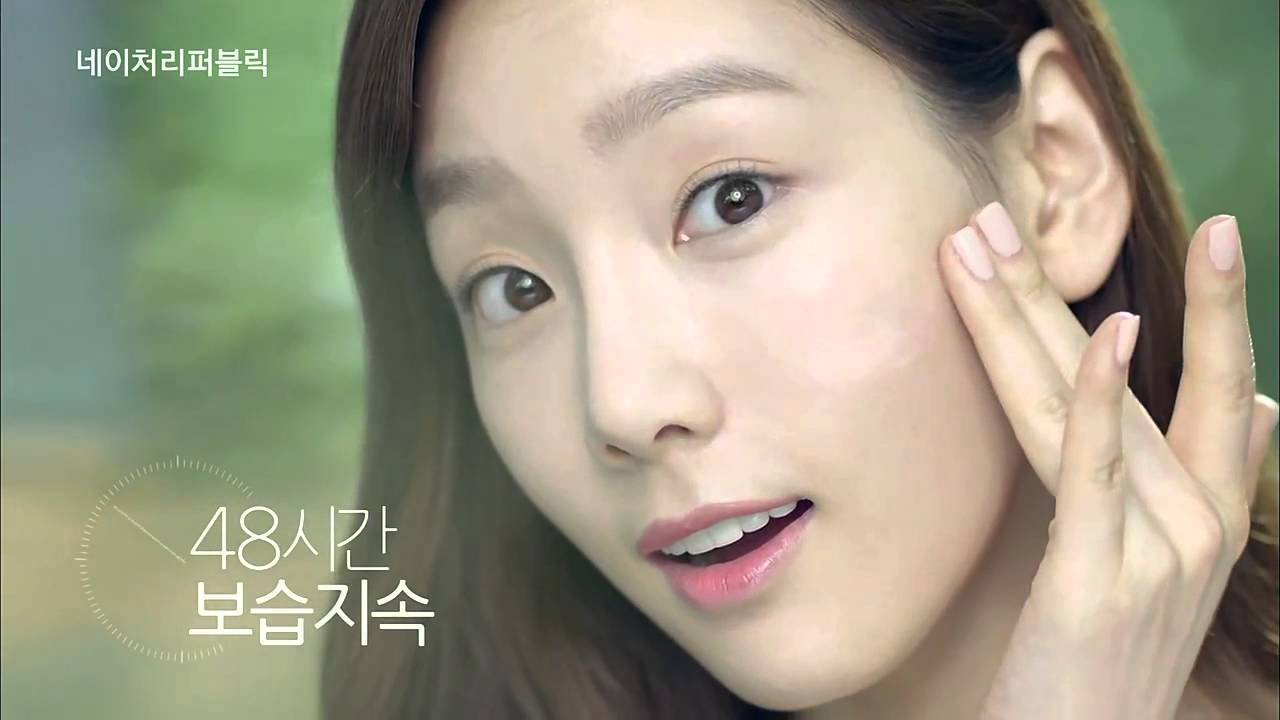 6 Signs Youre Obsessed With Korean Beauty Products