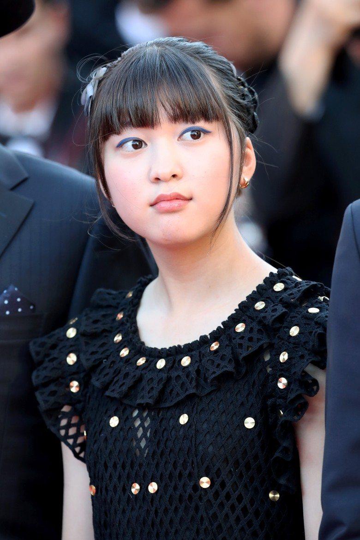 Dream High Child Actress Ahn Seo Hyun Isn't A Little Girl ...