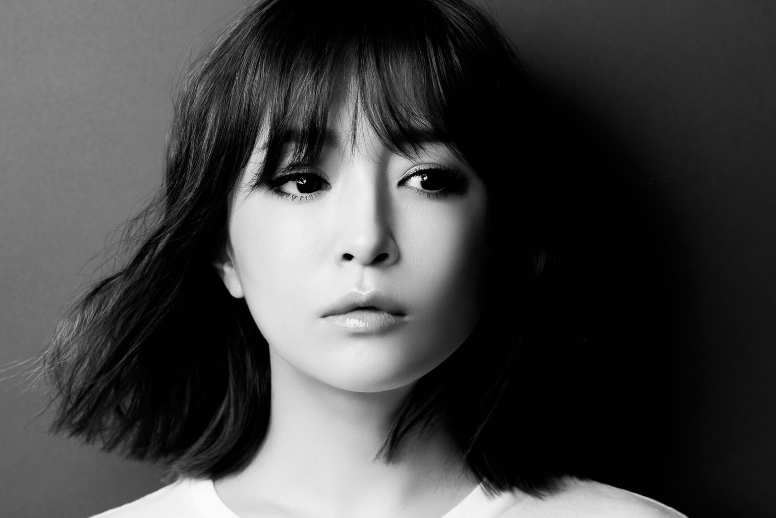 Ayumi Hamasaki Nude Photos 36