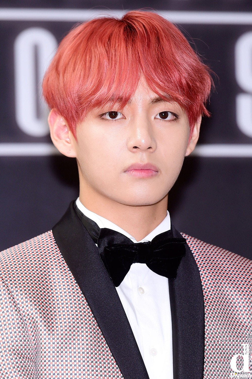 12 Of Bts V S Most Iconic Outfits That Prove He Deserves