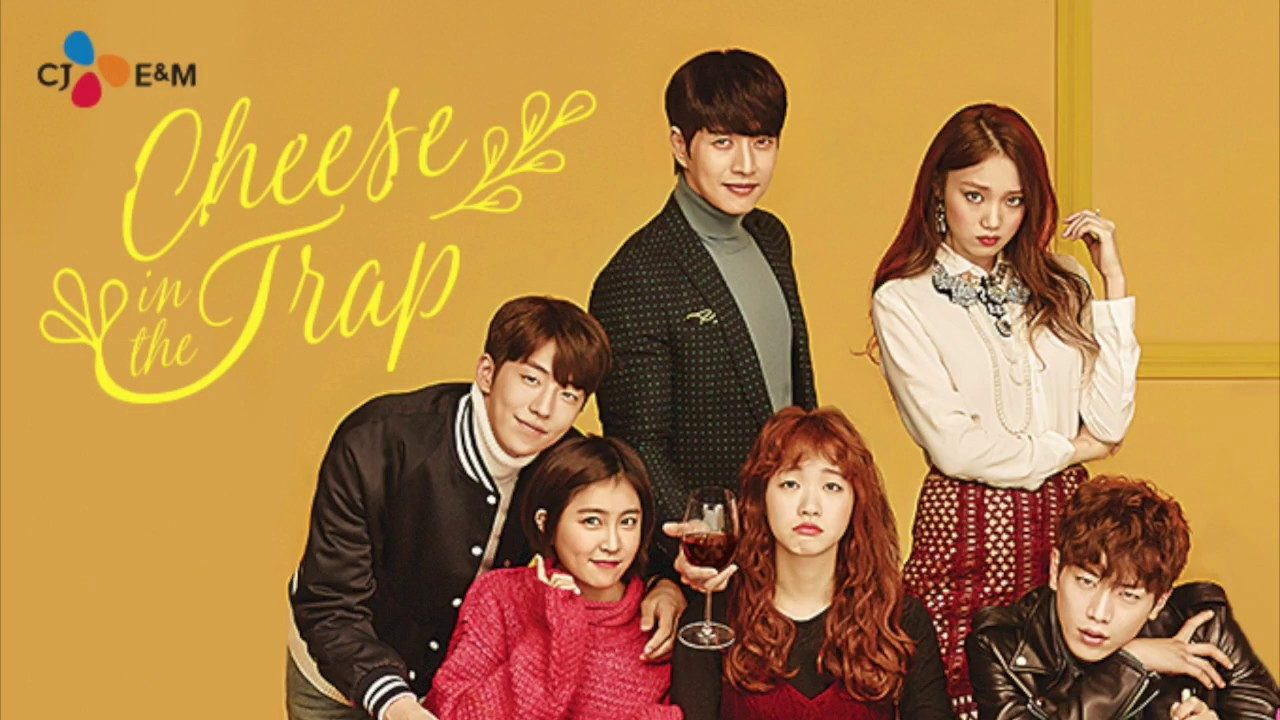 5 Korean Dramas To Binge Watch If You Miss Weightlifting Fairy Kim Bok Joo