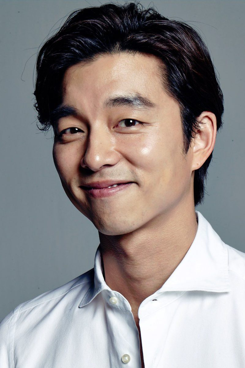 Korean Actors and Actresses  Koreanfilmorg