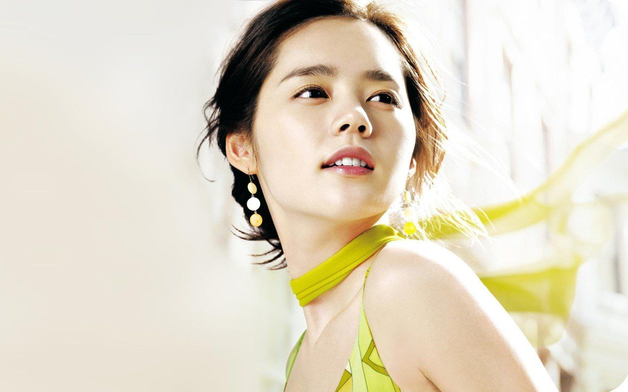 Actress Han Ga In to make her small-screen comeback in
