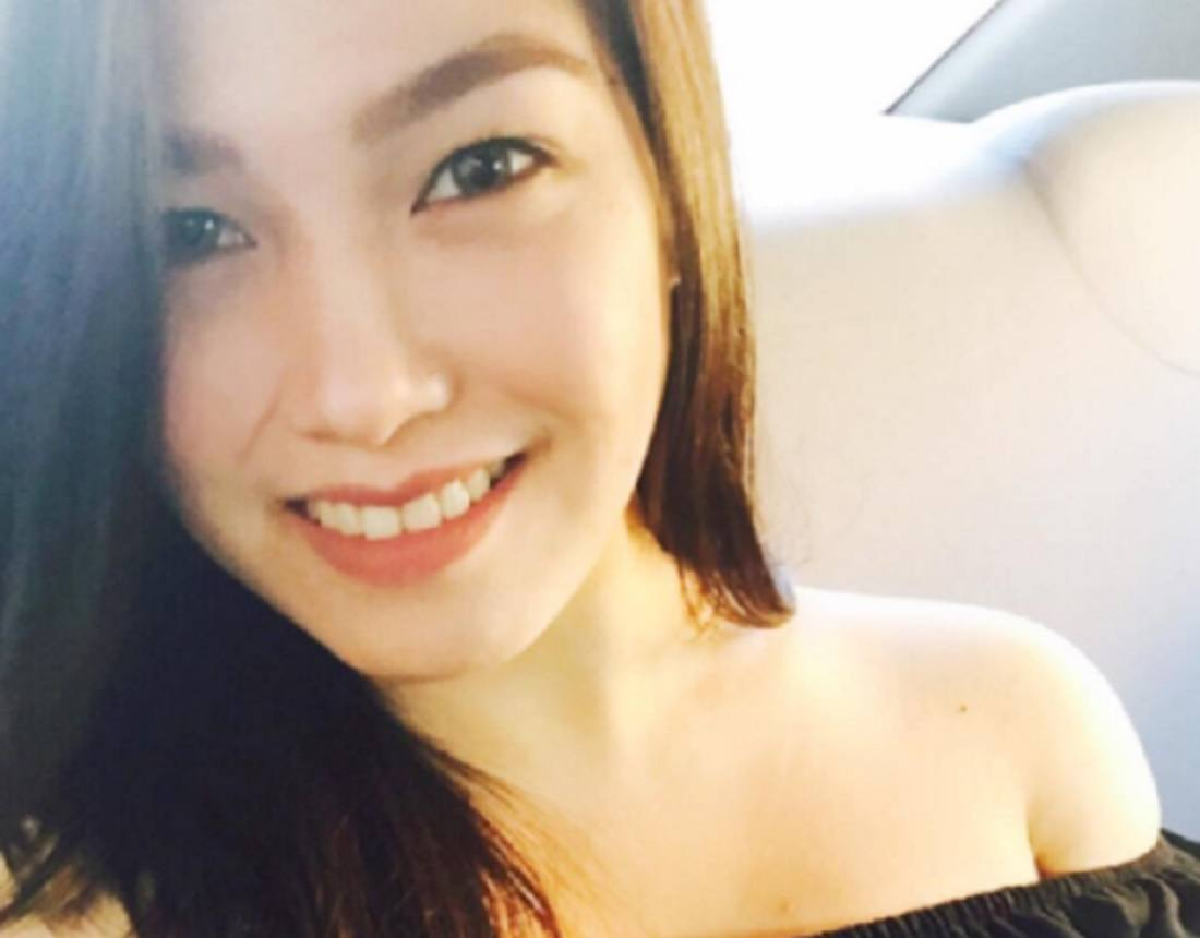 This Filipina Woman Is Known As The Worlds Sexiest Über Driver