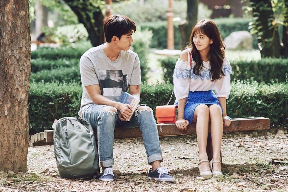 Kim So Hyun Reveals Why She Thinks Her Heartbreaking Scenes Are Lacking