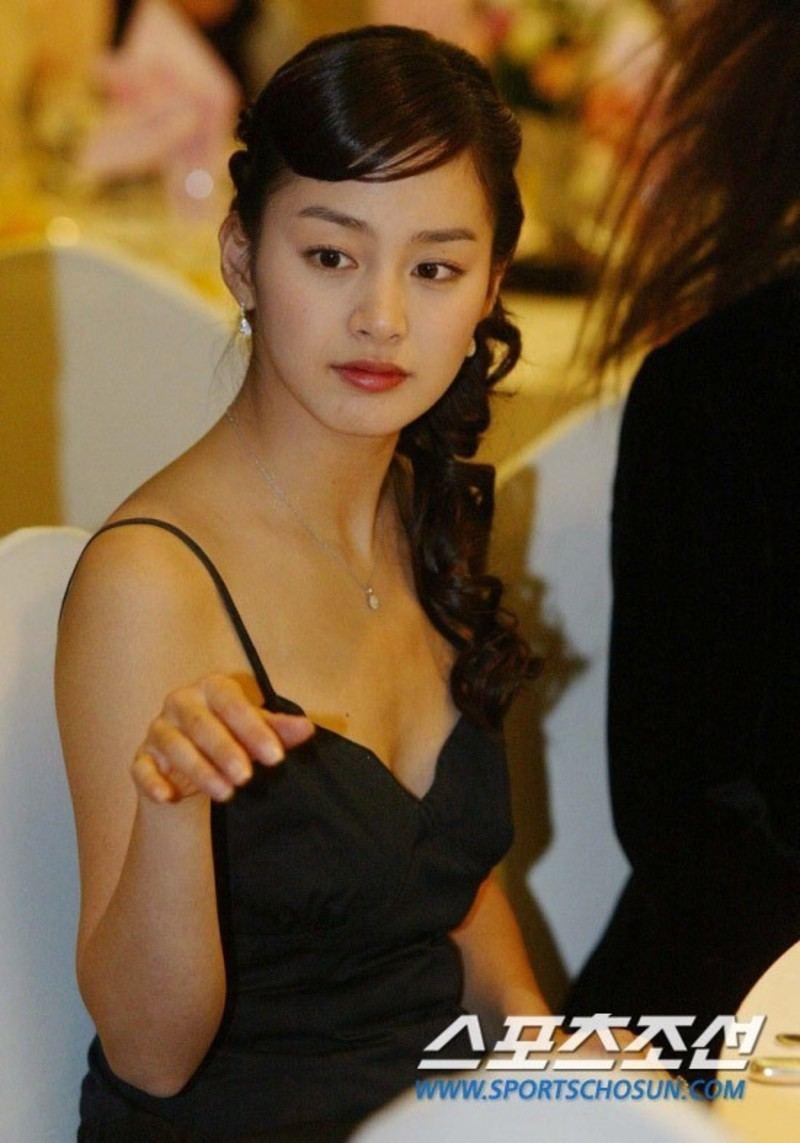 Kim Tae Hee * 김태희 * 金泰希 * キムテヒ - Page 1304 - actors & actresses