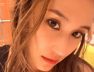 The Daughter of Macau's Richest Man Is Shockingly Gorgeous