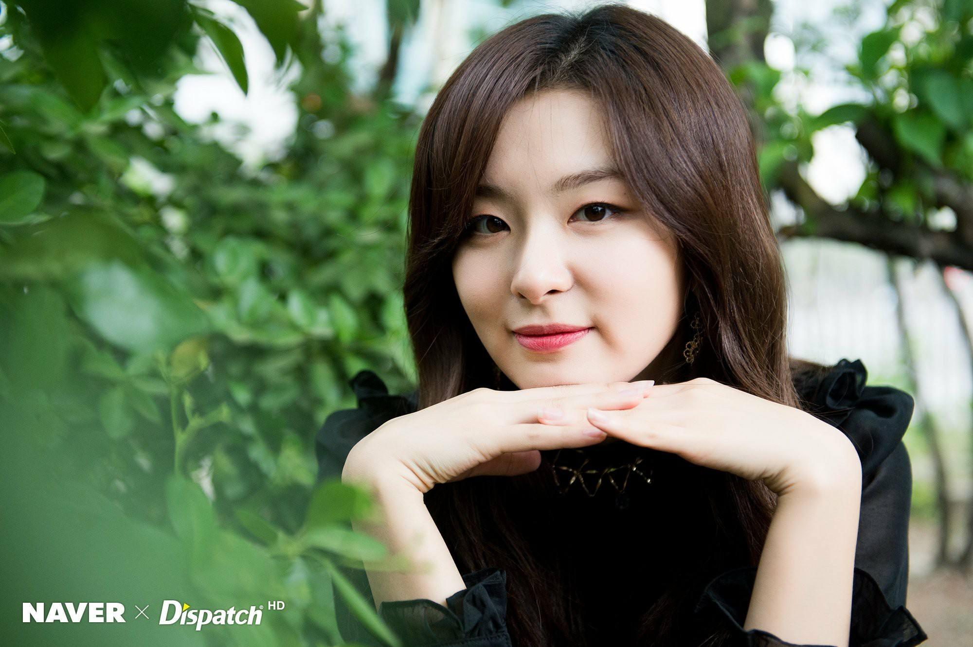 Rela Mengorbankan Masa Muda  Berikut K-pop Idol dengan Masa Pelatihan Terlama -              rela,mengorbankan,masa,muda,berikut,k-pop,idol,dengan,masa,pelatihan,terlama