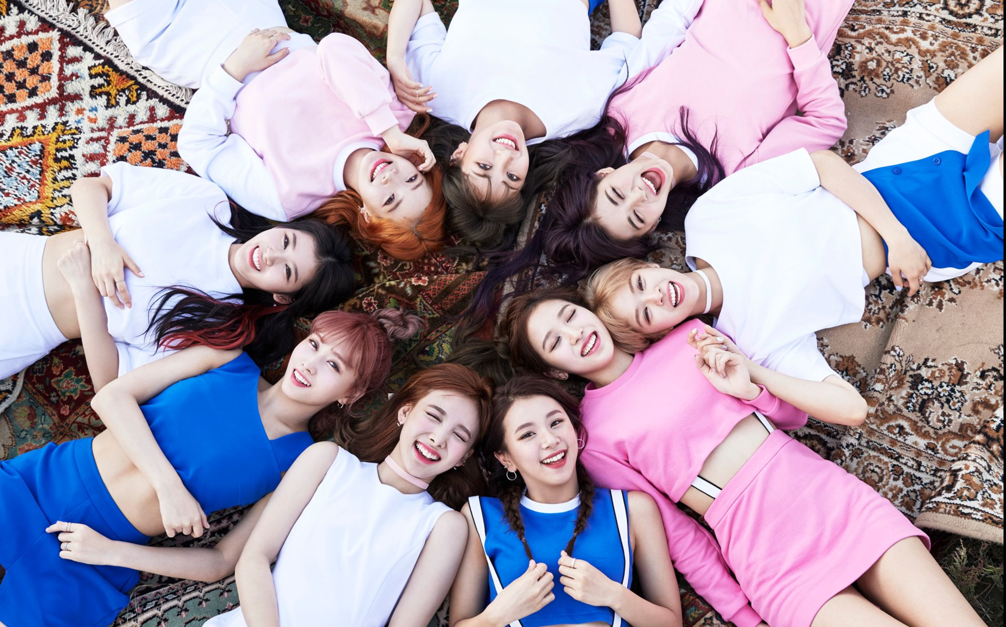 This Is Why TWICE Is Booming In Popularity In Japan